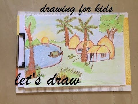 635f52c996bd6b20e47245e48060d0da » How To Draw Crayons Easy