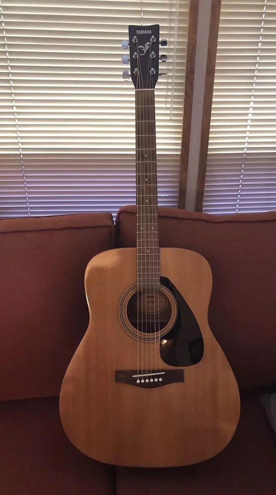 24 Fascinating Yamaha Guitar Cutaway Yamaha Guitars Acoustic Electric Guitarporn Guitardaily Yam Yamaha Guitar Fender Acoustic Guitar Yamaha Acoustic Guitar