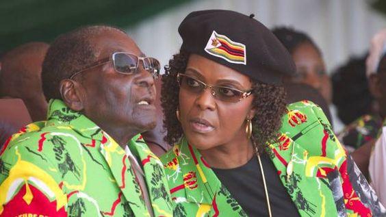 Zimbabwe blocks South African Airways flights amid Grace Mugabe assault row - http://zimbabwe-consolidated-news.com/2017/08/19/zimbabwe-blocks-south-african-airways-flights-amid-grace-mugabe-assault-row/