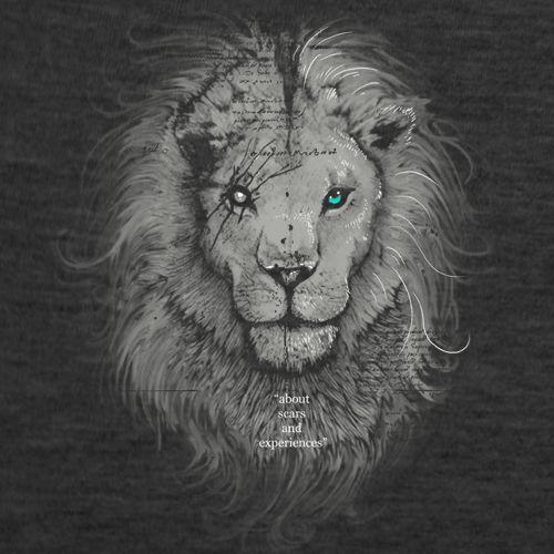 Muito mais linda pessoalmente =D - Camiseta 'about scars and experiences'. A partir de R$35.00 http://cami.st/p/1628