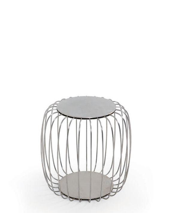 Online Living Room Furniture Shopping Interesting Design Decoration