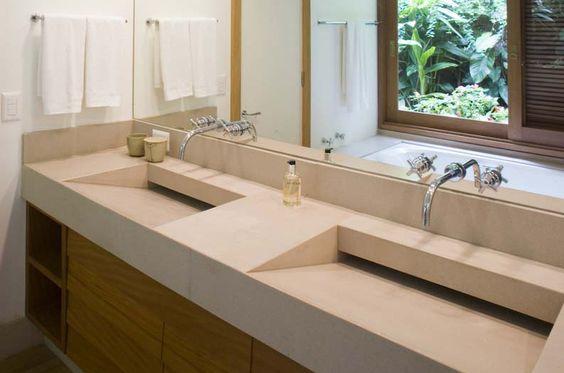 Construção: Stewart Engenharia - Arquiteto: Bernardes e Jacobsen | Itaipava - RJ