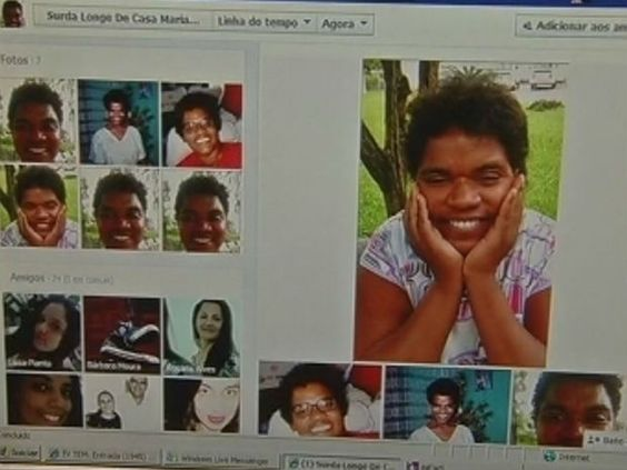 Levantamento aponta número de pessoas desaparecidas em Marília | Nos cinco primeiros meses deste ano, 46 casos foram registrados. Sites ajudam familiares a procurar pessoas desaparecidas. http://mmanchete.blogspot.com.br/2013/06/levantamento-aponta-numero-de-pessoas.html#.UbdYkvlQGSo