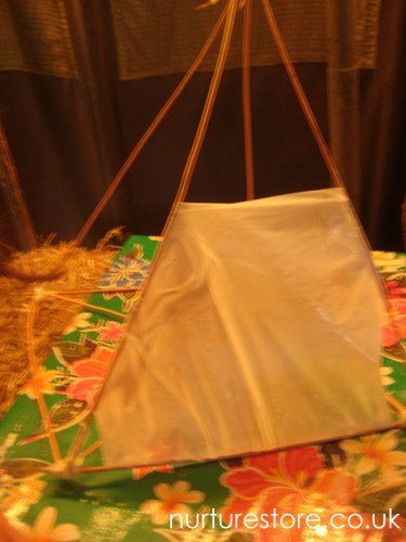 paper lantern 7