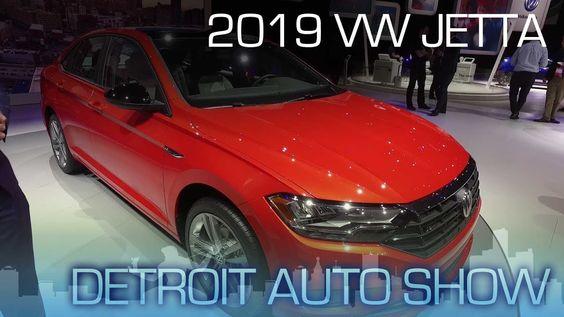 Volkswagen jetta já tem motor 1 4 tsi de 150cv technology pinterest volkswagen jetta