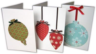 credit: Homemade Gifts Made Easy [http://www.homemade-gifts-made-easy.com/handmade-christmas-card-ideas.html]