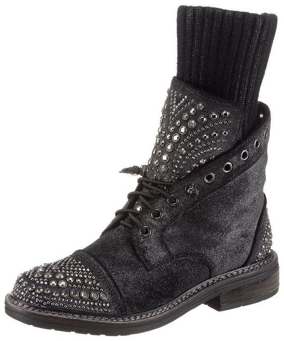 Zapatos - Botas - Botines - Sandalias - etc - Página 8 6365d265f7aa48afba980cc9f5c05c84