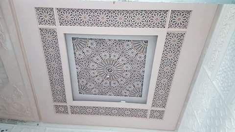 أجمل وأحدث ديكورات الجبس Decor Home Decor Blog Posts
