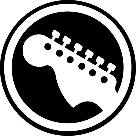 Guitar Icon Photo by Sdvl09 | Photobucket. http://www ...
