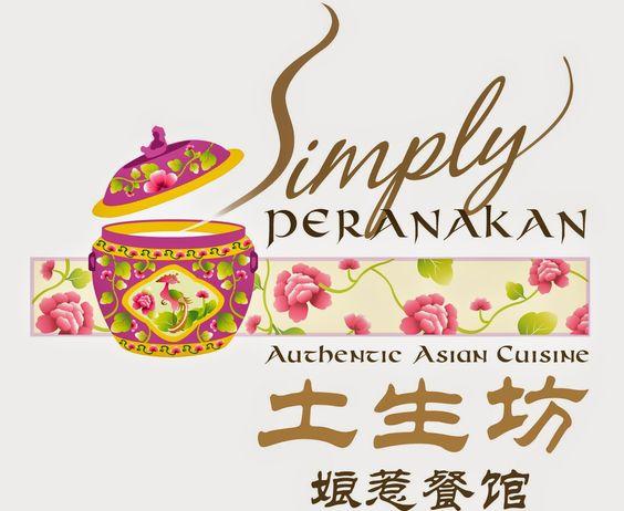 Văn hóa Peranakan ở Singapore