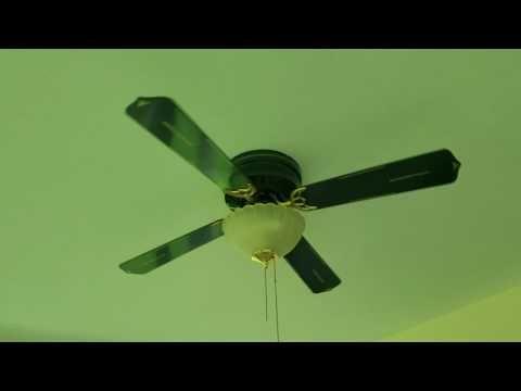 Litex Vortex Hugger Video For Emanfan Youtube Hugger Ceiling Fan Ceiling Fan Huggers