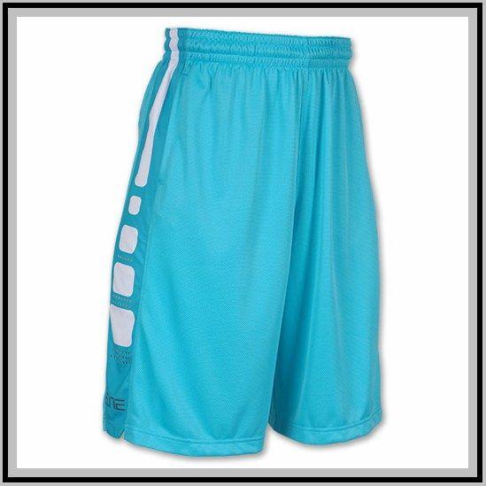 nike elite basketball shorts clearance - Santillana ...