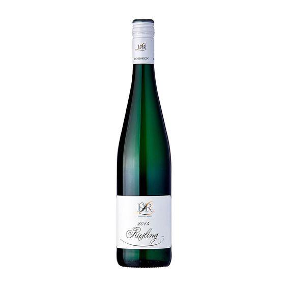 Rượu Vang Dr Loosen Riesling