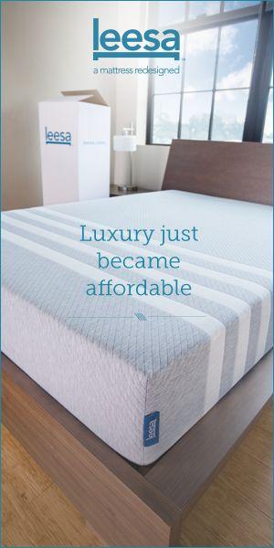 1000 ideas about best mattress on pinterest mattresses foam mattress and memory foam. Black Bedroom Furniture Sets. Home Design Ideas