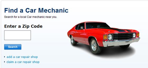 Search for Reputable Car Mechanics in the United States.  Find shops, read reviews, and rate your favorite mechanic!