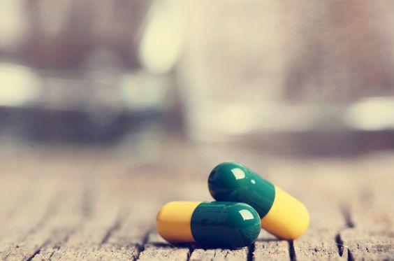 HRT- Estrogen and Progestin