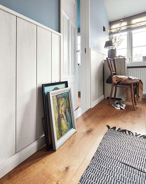 Wand Und Deckenpaneele In Weiss Holzland Beese Unna Deckenpaneele Wandpaneele Luxusschlafzimmer
