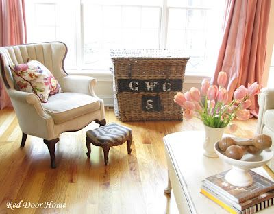 Benches On Pinterest Living Room Ottoman Coffee Table