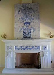 Resultado de imagen de cenefas de azulejos portugueses