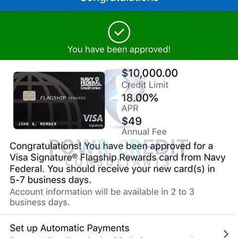 Powrcreditconsultants Powrcreditconsultants Instagram Photos And Videos Credit Repair Companies Credit Repair Good Credit