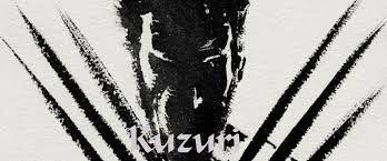 Resultado de imagem para KUZURI