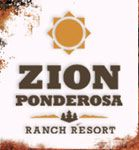 Zion Ponderosa Ranch Resort provides a variety of lodging options, a wide range of activities, great customer service, and wonderful food.  I haven't tried the spa but it sounds like the perfect way to end a day after exploring Zion National Park. I stayed in the Cabin Suite which was very comfortable.  The new Western Wagons look like a fun way for a family to enjoy a different adventure not available elsewhere.  Everyone I have taken here has had an outstanding time.