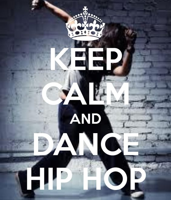 KEEP CALM AND DANCE HIP HOP - KEEP CALM AND CARRY ON Image Generator