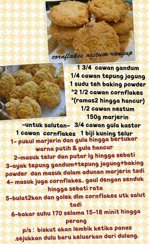 kerepek ubi pedas recipe for chicken