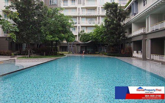 For Rent Prachuap Khiri Khan Homepropertythai Estate Agent Estate Agent New Property Developments Beautiful Villas