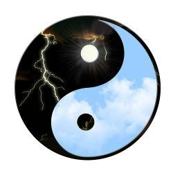 Feng+Shui+is+a+very+effective+method+for+decluttering+and+organizing+your+living+spaces.  When+used+properly,+not+only+do+you+reap+the+benefits...
