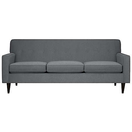 shop Tully Sofa Alt0