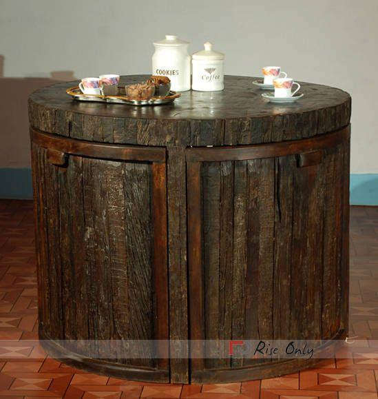 Wooden Railway Sleeper Wood Dining Set Furniture Online Recycled Wood Furniture Wood Furniture Reclaimed Wooden Furniture