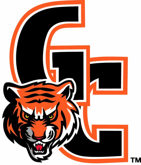 Georgetown College Athletics