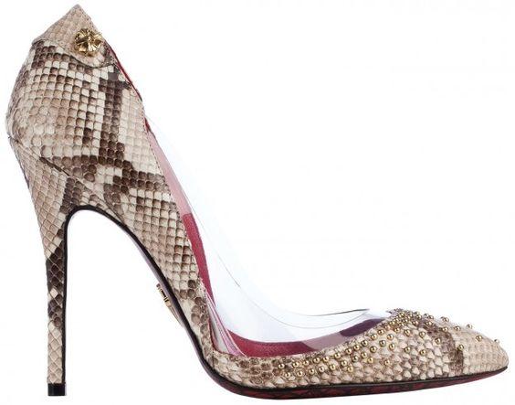 cesare paciotti scarpe donna tacco - Cerca con Google