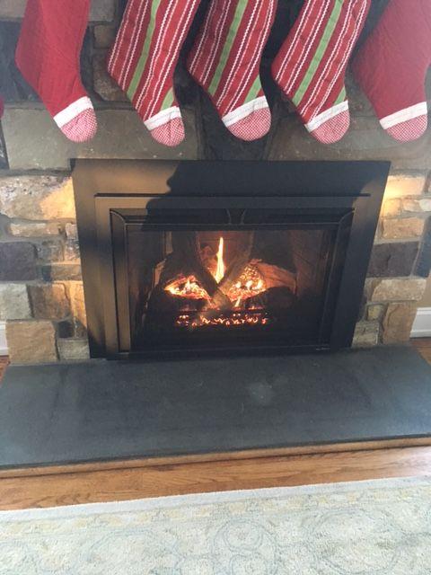 Fireplace S Stove, Fireplace Inserts Flemington Nj