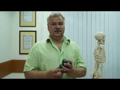 Парафин при лечении дисплазии