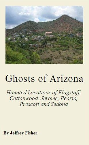 What is the number and address for Meals on Wheels for Sedona or Cottonwood, AZ?