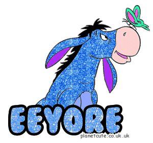 eeyore - Google Search