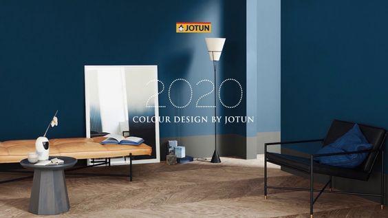 بالصوركتالوج ألوان ودهانات جوتن أفكار دهانات حوائط Jotun Paints Home Decor Decals Home Decor