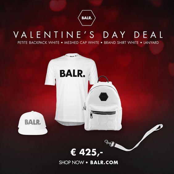 Valentine's Day Deal 2