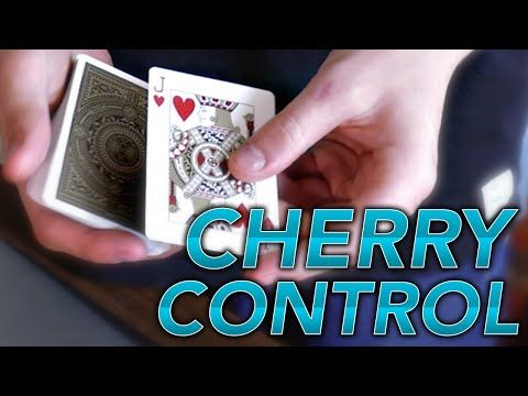 Advanced Fan Control Tutorial Therussiangenius Youtube With