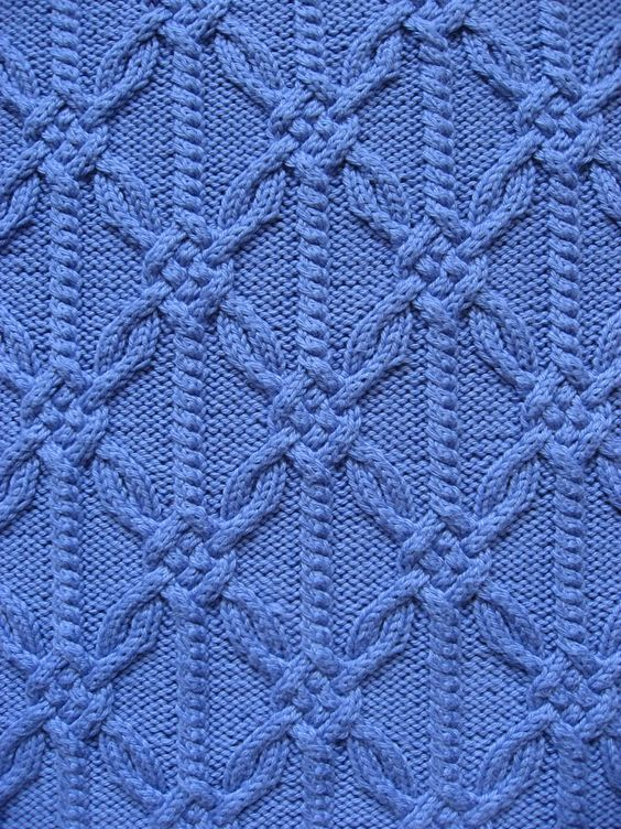 Explore Azurchik_gallery_4s photos on Photobucket. Knitting Stitch Cha...
