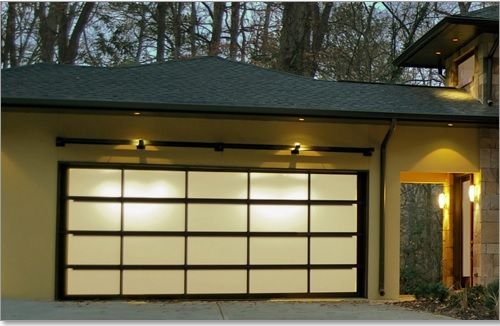 Aj garage doors sells and installs the modern classic garage door aj garage doors sells and installs the modern classic garage door manufactured by northwest doors serving denver golden boulder arvada littl solutioingenieria