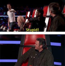 Stupid!!! Lol