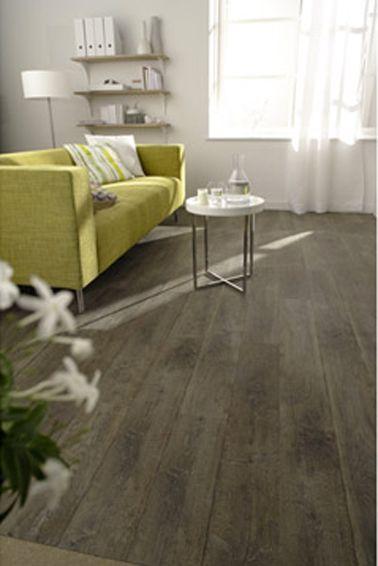 sol pvc les lames adh sives c 39 est hyper bluffant salons merlin et adh sif. Black Bedroom Furniture Sets. Home Design Ideas