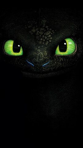 27++ Cool toothless wallpaper background