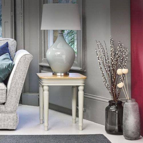 Center Table For Living Room Ikea Di 2020 Dengan Gambar