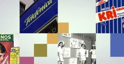 osCurve Brasil :  UOL Notícias2 h·Lembra de Lollo, Kri e Kolynos?...