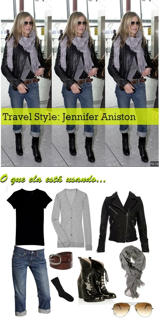 jennifer aniston style | jennifer aniston