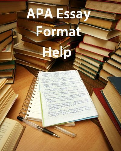 Need Help Writing An Essay: APA Citation Help; Color Coded From The Long Island